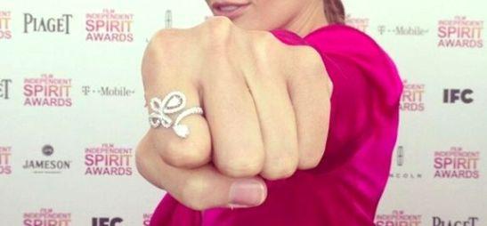 piaget-ring